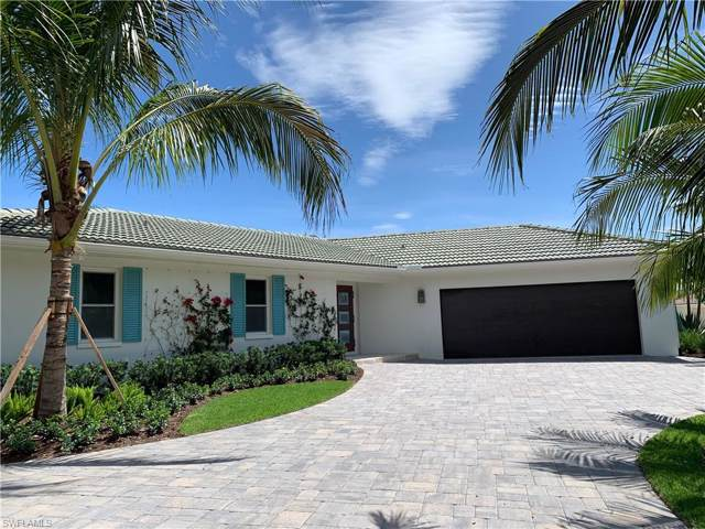 5050 Crayton Rd, Naples, FL 34103 (MLS #219060587) :: Clausen Properties, Inc.