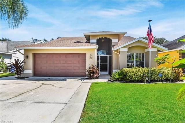 17761 Castle Harbor Dr, Fort Myers, FL 33967 (#219060643) :: Jason Schiering, PA