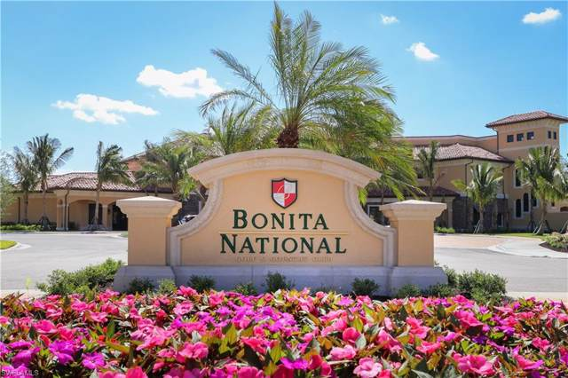 28022 Bridgetown Ct #4813, Bonita Springs, FL 34135 (MLS #219060678) :: Royal Shell Real Estate