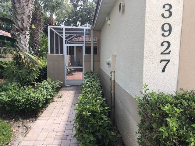 3927 Recreation Ln, Naples, FL 34116 (MLS #219060687) :: The Naples Beach And Homes Team/MVP Realty