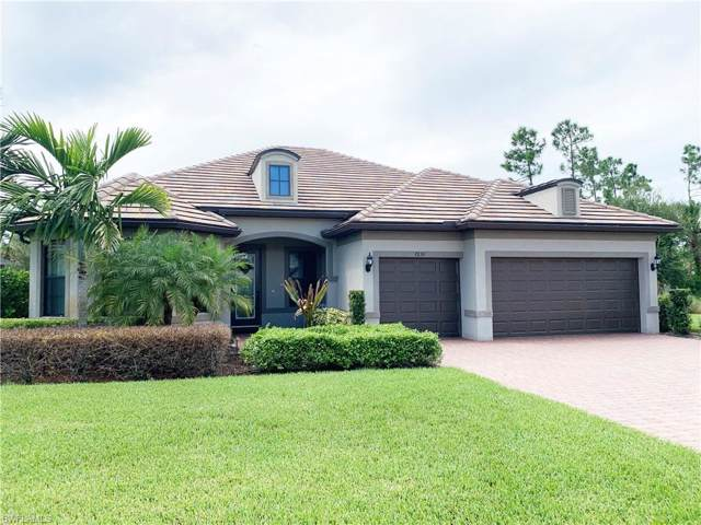 7230 Live Oak Dr, Naples, FL 34114 (MLS #219060709) :: Sand Dollar Group