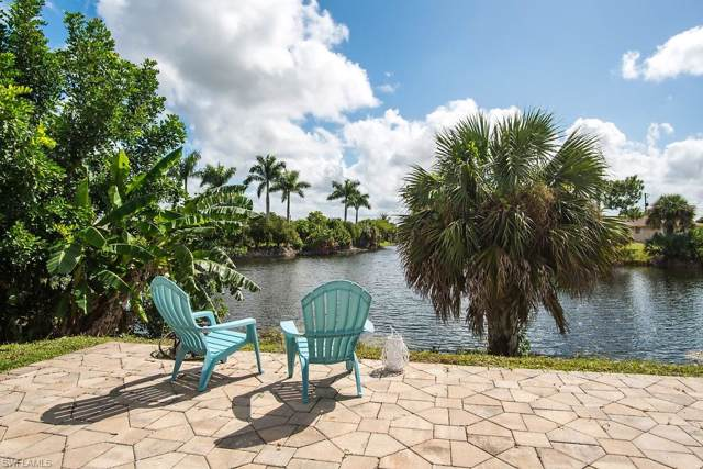 2520 55th St SW, Naples, FL 34116 (MLS #219060741) :: Clausen Properties, Inc.