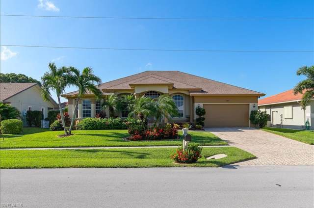 1475 Belvedere Ave, Marco Island, FL 34145 (MLS #219060809) :: Sand Dollar Group