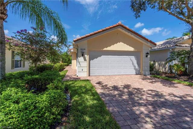 3238 Barbados Way, Naples, FL 34119 (#219060814) :: Caine Premier Properties