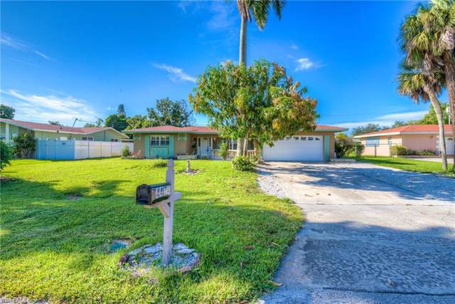 4474 23rd Ave SW, Naples, FL 34116 (MLS #219060819) :: The Naples Beach And Homes Team/MVP Realty