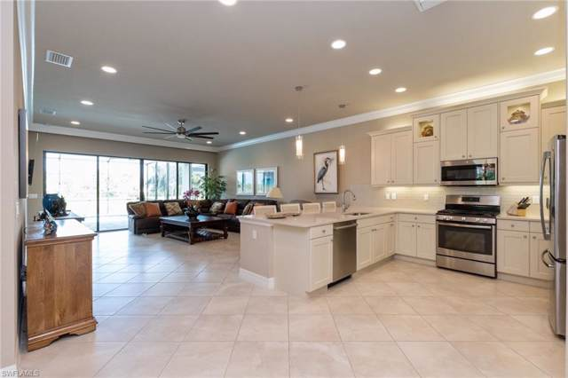 4133 Amelia Way, Naples, FL 34119 (MLS #219060998) :: Clausen Properties, Inc.