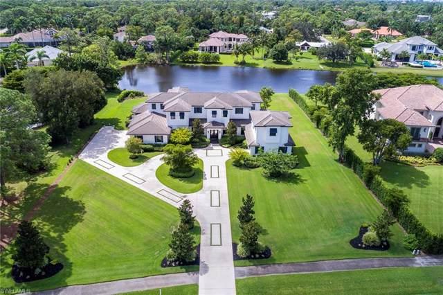 230 Tupelo Rd, Naples, FL 34108 (MLS #219061004) :: Clausen Properties, Inc.
