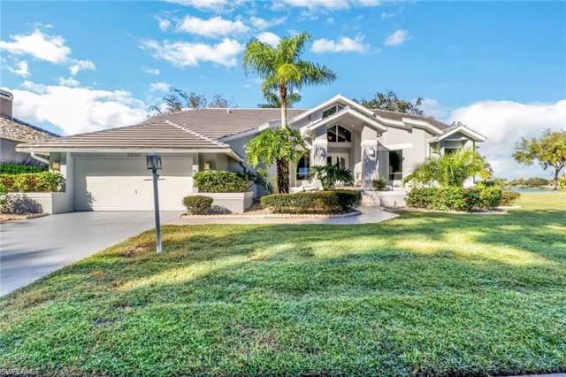 5030 Harborage Dr, Fort Myers, FL 33908 (MLS #219061063) :: Clausen Properties, Inc.