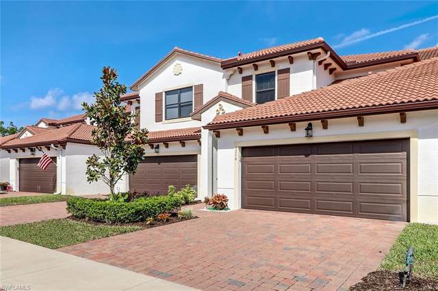 7750 Bristol Cir, Naples, FL 34120 (MLS #219061120) :: Clausen Properties, Inc.