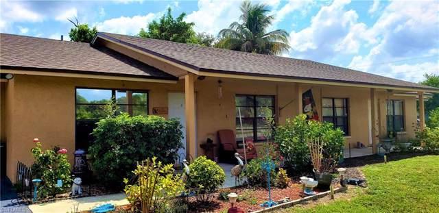 1942 55th Ter SW, Naples, FL 34116 (MLS #219061158) :: Sand Dollar Group