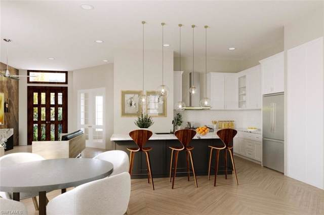 4238 10th St NE, Naples, FL 34120 (MLS #219061167) :: Royal Shell Real Estate