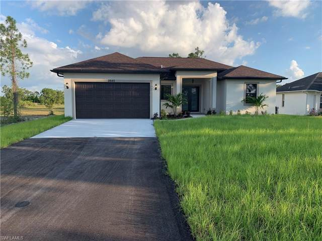 1777 12th Ave NE, Naples, FL 34120 (MLS #219061196) :: Clausen Properties, Inc.