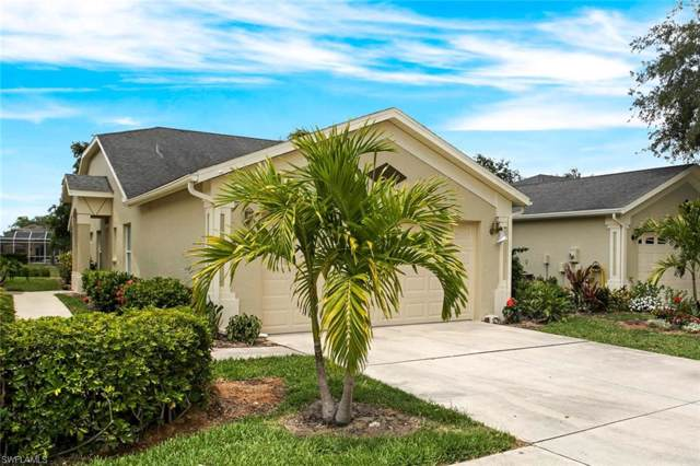8276 Ibis Cove Cir, Naples, FL 34119 (MLS #219061216) :: The Naples Beach And Homes Team/MVP Realty
