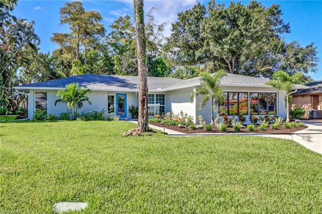 404 Marathon Ct, Naples, FL 34112 (#219061287) :: Southwest Florida R.E. Group Inc