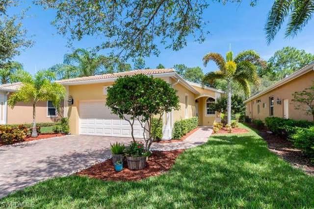 15365 Cortona Way, Naples, FL 34120 (MLS #219061352) :: The Naples Beach And Homes Team/MVP Realty