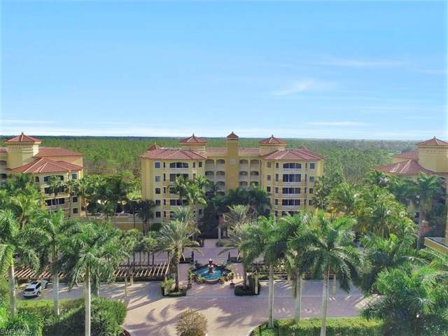 2738 Tiburon Blvd E B-406, Naples, FL 34109 (#219061427) :: Southwest Florida R.E. Group Inc