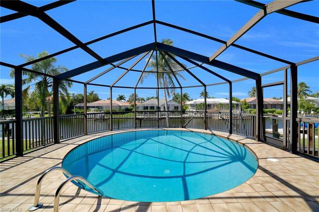 1149 Bond Ct, Marco Island, FL 34145 (#219061432) :: Equity Realty