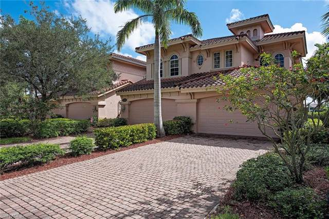 3202 Serenity Ct 2-202, Naples, FL 34114 (#219061460) :: Equity Realty