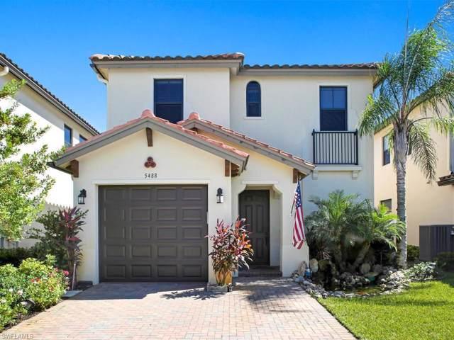 5488 Cameron Dr, AVE MARIA, FL 34142 (#219061479) :: Southwest Florida R.E. Group Inc