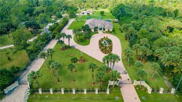 221 15th St SW, Naples, FL 34117 (MLS #219061480) :: Clausen Properties, Inc.