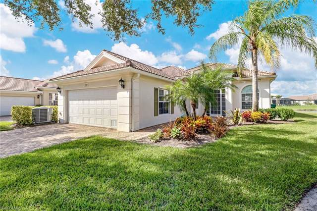2230 Heydon Cir W, Naples, FL 34120 (MLS #219061511) :: The Naples Beach And Homes Team/MVP Realty