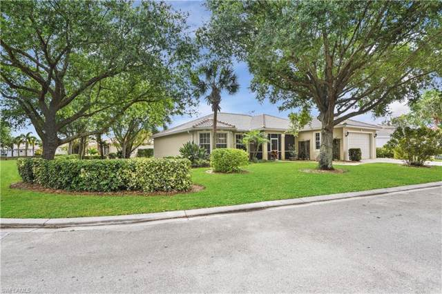 3702 Muir Woods Way, Naples, FL 34116 (#219061556) :: Southwest Florida R.E. Group Inc