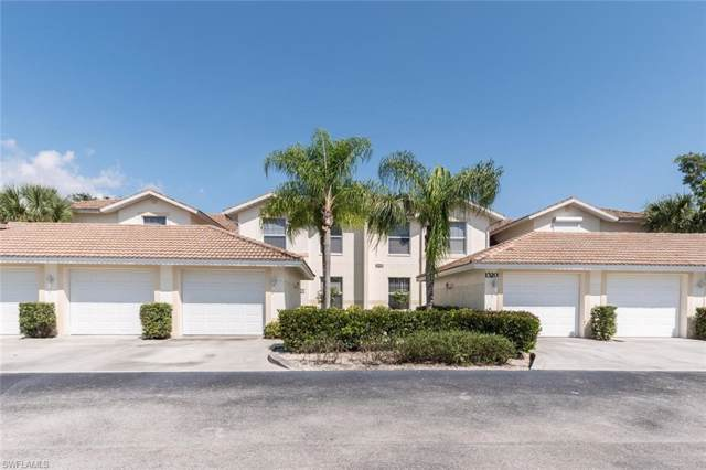 1320 Charleston Square Dr 2-101, Naples, FL 34110 (MLS #219061597) :: The Naples Beach And Homes Team/MVP Realty