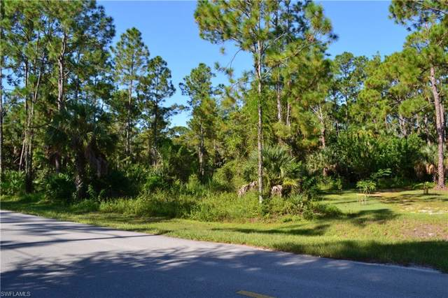 000 29th St SW, Naples, FL 34117 (#219061605) :: Equity Realty