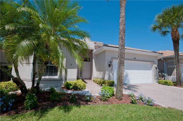 80 Glen Eagle Cir, Naples, FL 34104 (MLS #219061660) :: The Naples Beach And Homes Team/MVP Realty