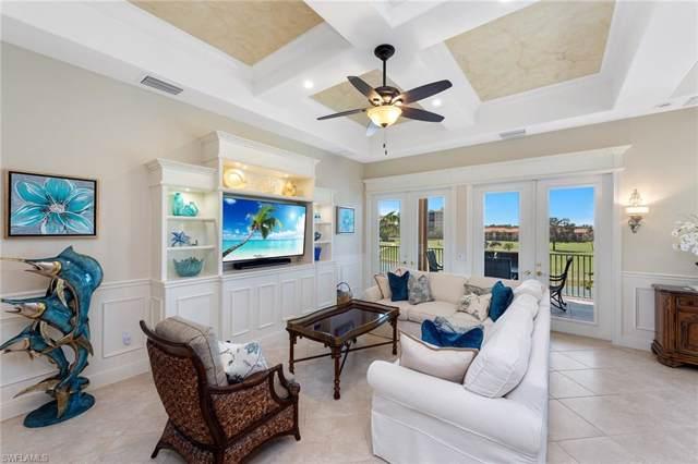 538 Avellino Isles Cir #9302, Naples, FL 34119 (#219061674) :: Southwest Florida R.E. Group Inc