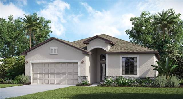 14228 Vindel Cir, Fort Myers, FL 33905 (#219061734) :: Royal Shell Real Estate, Inc.
