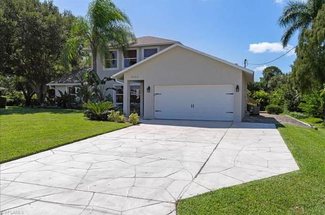 6656 Fairview St, Fort Myers, FL 33966 (MLS #219061764) :: Palm Paradise Real Estate