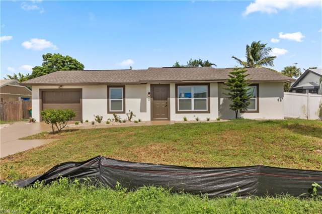 2060 51st Ter SW, Naples, FL 34116 (MLS #219061783) :: The Naples Beach And Homes Team/MVP Realty