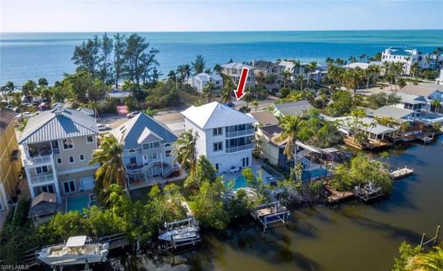 27863 Hickory Blvd, Bonita Springs, FL 34134 (#219061797) :: Southwest Florida R.E. Group Inc