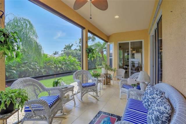 1022 Jardin Dr, Naples, FL 34104 (#219061824) :: Southwest Florida R.E. Group Inc