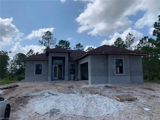 2910 37th Ave NE, Naples, FL 34120 (MLS #219061825) :: Clausen Properties, Inc.