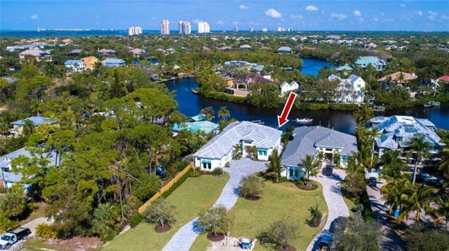 4270 Tarpon Ave, Bonita Springs, FL 34134 (MLS #219061909) :: Sand Dollar Group