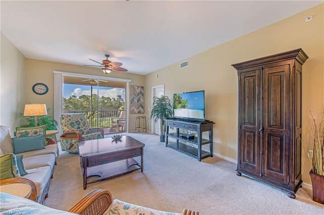 3800 Sawgrass Way #3134, Naples, FL 34112 (#219062018) :: Southwest Florida R.E. Group Inc