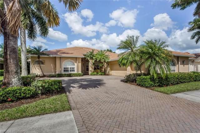 3821 Wax Myrtle Run, Naples, FL 34112 (#219062040) :: Southwest Florida R.E. Group Inc