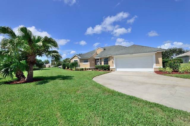 20740 Horse Hame, Estero, FL 33928 (MLS #219062045) :: The Naples Beach And Homes Team/MVP Realty
