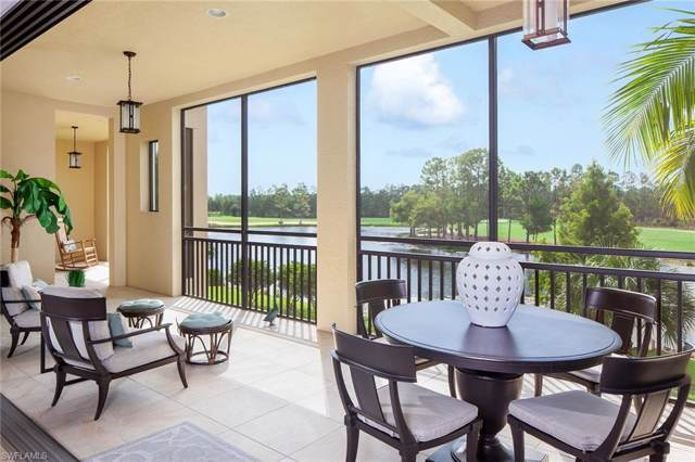 2756 Tiburon Blvd E 1-101, Naples, FL 34109 (MLS #219062099) :: Clausen Properties, Inc.