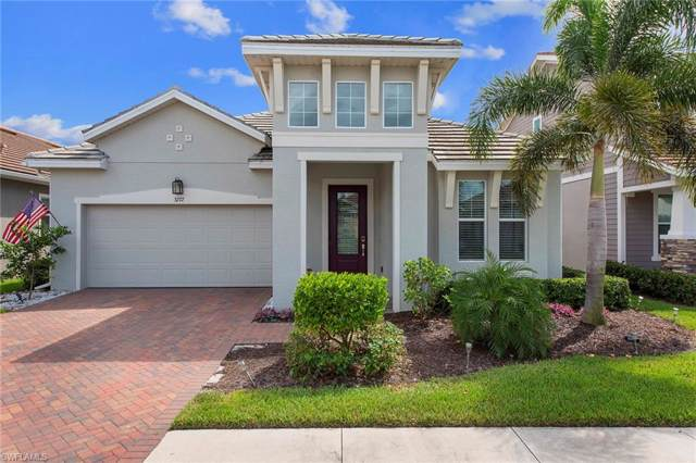3272 Pilot Cir, Naples, FL 34120 (MLS #219062115) :: Clausen Properties, Inc.