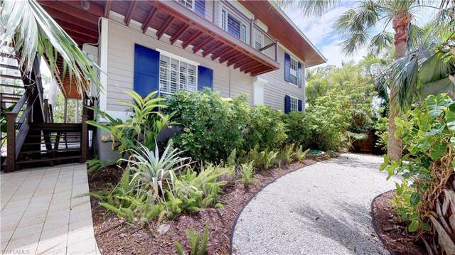 1355 4th St S, Naples, FL 34102 (MLS #219062119) :: Kris Asquith's Diamond Coastal Group