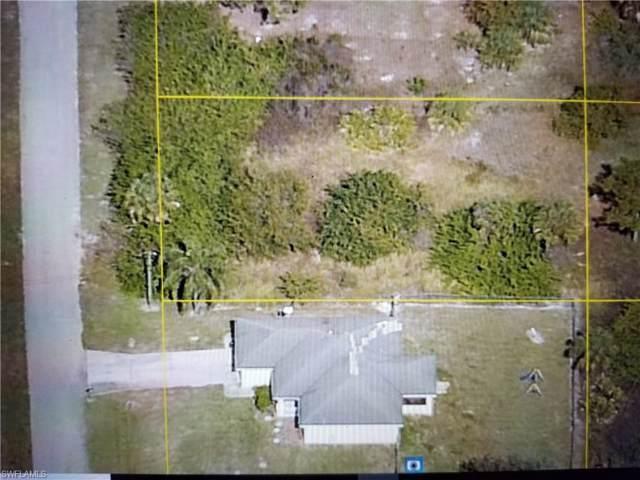 6014 Thrush Ave, Fort Myers, FL 33905 (#219062194) :: Southwest Florida R.E. Group Inc