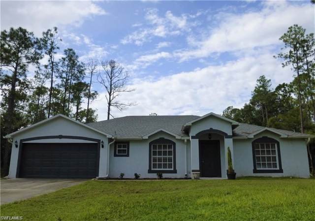 3640 14th Ave SE, Naples, FL 34117 (MLS #219062219) :: Clausen Properties, Inc.