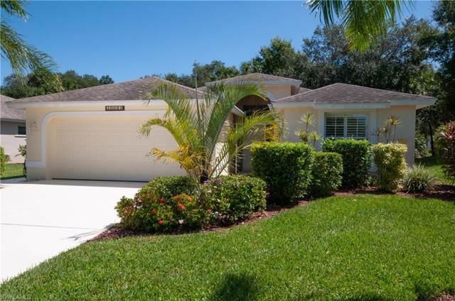 20691 Rivers Ford, Estero, FL 33928 (#219062229) :: The Dellatorè Real Estate Group