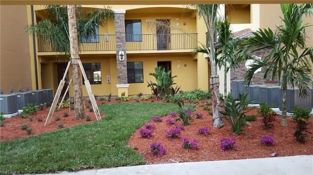 17951 Bonita National Blvd #416, Bonita Springs, FL 34135 (MLS #219062255) :: The Naples Beach And Homes Team/MVP Realty