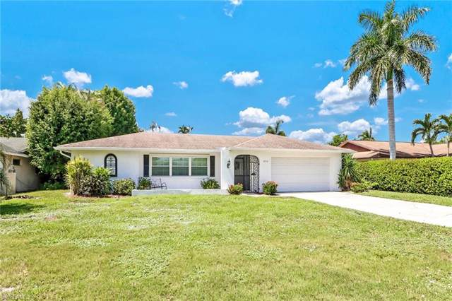 4556 Lakewood Blvd, Naples, FL 34112 (MLS #219062279) :: The Naples Beach And Homes Team/MVP Realty