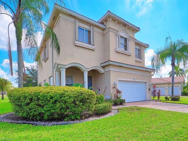 1877 Par Dr, Naples, FL 34120 (MLS #219062298) :: Clausen Properties, Inc.