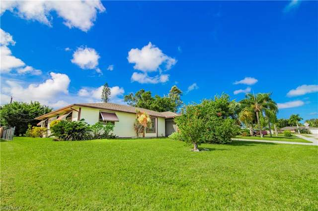 9778 Kentucky St, Bonita Springs, FL 34135 (MLS #219062356) :: The Naples Beach And Homes Team/MVP Realty